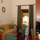 Corfu Club Suites Picture 3
