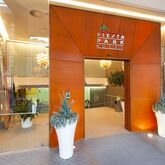 Port Fiesta Park Hotel Picture 12
