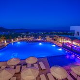 Elounda Water Park Residence Hotel Picture 17