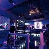Riu Club Gran Canaria Hotel Picture 9