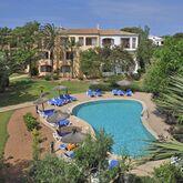 Sol Falco Hotel Picture 2