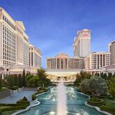 Caesar's Palace Hotel Picture 0
