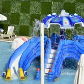 Azura Deluxe Resort And Spa Hotel Picture 4