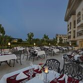 Crystal Palace Luxury Resort & Spa Picture 6