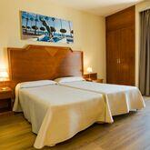 Monarque El Rodeo Hotel Picture 4