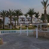Latchi Family Resort Picture 15