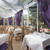 Bahia Del Sol Hotel Picture 9