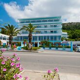 Belair Beach Hotel Picture 2