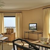 Sol Y Mar Ivory Suites Hotel Picture 6