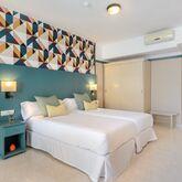 Club Maritim Aparthotel Picture 4