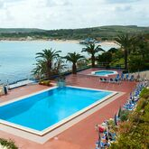 Mellieha Bay Hotel Picture 0