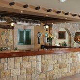 Panas Tourist Village Apartments Picture 5