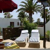 Casas Del Sol Bungalows Picture 15