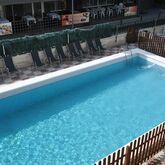 Maria Del Mar Hotel Picture 4