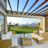 Astir Odysseus Hotel Picture 11