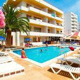 Bon Sol Apartments Picture 0