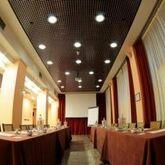 Galileo Milano Hotel Picture 3
