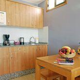 Altamar Aparthotel Picture 8