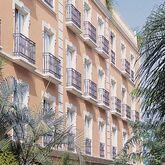 RF Astoria Aparthotel Picture 0