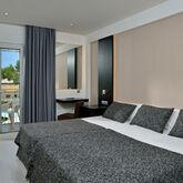 Hispania Hotel Picture 3