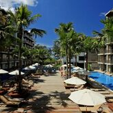 Baan Laimai Beach Resort And Spa Hotel Picture 2