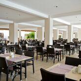 Primasol Serra Garden Hotel Picture 8