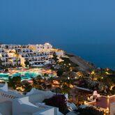Movenpick Resort Sharm El Sheikh Picture 14