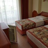 Gazipasa Star Hotel Picture 2