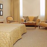 Olissippo Castelo Hotel Picture 10