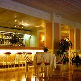 Trovador Hotel Picture 5