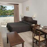 Petrosana Apartments Picture 4