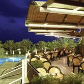 Constantinou Bros Athena Beach Hotel Picture 15