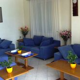Andreolas Beach Hotel Picture 9