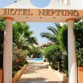 Neptuno Hotel Picture 3