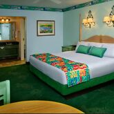Disney's Caribbean Beach Resort Picture 3