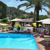 Holidays at El Cupido Hotel in Paguera, Majorca