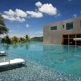 B-lay Tong Phuket Hotel, MGallery Collection Picture 0
