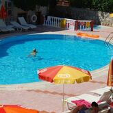 Karbel Beach Hotel Picture 3