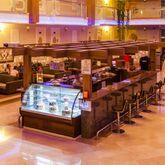 White Gold Hotel & Spa Picture 7