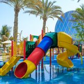 Al Raha Beach Hotel Picture 7