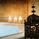 Ria Park Garden Hotel Picture 17