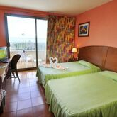 Tuxpan Hotel Picture 5
