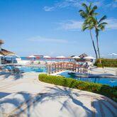 Buenaventura Grand Hotel and Spa Picture 13