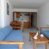 Balear Beach Apartments Picture 2
