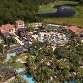 Four Seasons Resort Orlando At Walt Disney World Picture 2