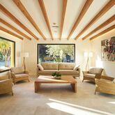Club Del Sol Apartments Picture 16