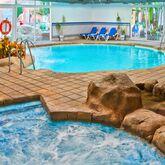 Diverhotel Nautilus Roquetas Picture 4