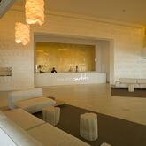 Son Moll Sentits Hotel & Spa - Adults Only Picture 10