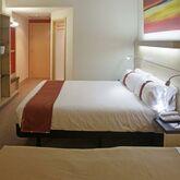 Holidays at Holiday Inn Express BCN City 22 in Diagonal N, Barcelona