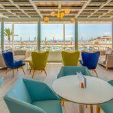 SBH Maxorata Resort Picture 16